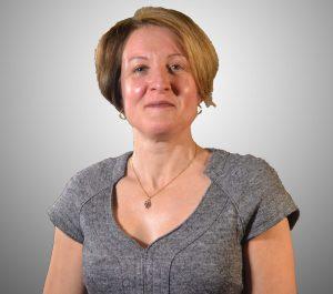 Josée Tremblay - Administratrice - Centre des Générations de Boucherville