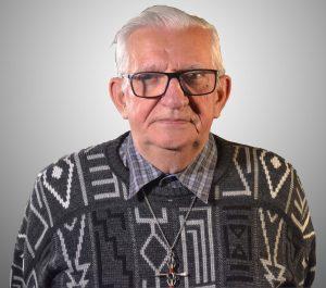 Julien Loiselle - Administrateur - Centre des Générations de Boucherville