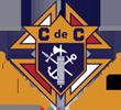 Logo Les chevaliers de Colomb de Boucherville