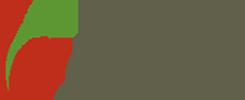 Logo La Comission scolaire Les Patriotes