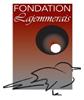 Logo - Fondation Lajemmerais