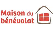 Logo - Maison du bénévolat de Boucherville
