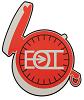 Logo École Orientante l'Impact