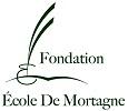 Logo de la Fondation de l'École De Mortagne
