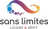Logo de Loisirs & Répit Sans Limites