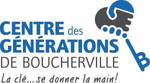 Centre des générations de Boucherville